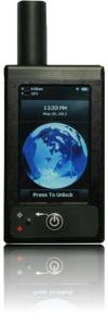 satellite tracking device, personnel tracking, GPS tracking device, tracking platform, iridium tracking device, iridium nano shout