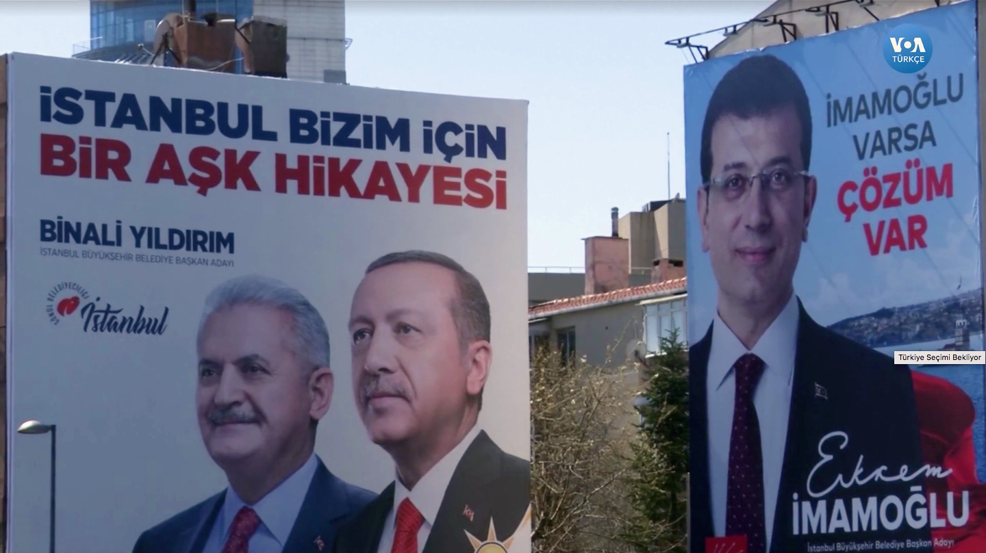 Turkey: Is a win for Istanbul a win for Turkey?