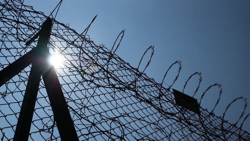Latin America: Prison riots increase as COVID-19 spreads