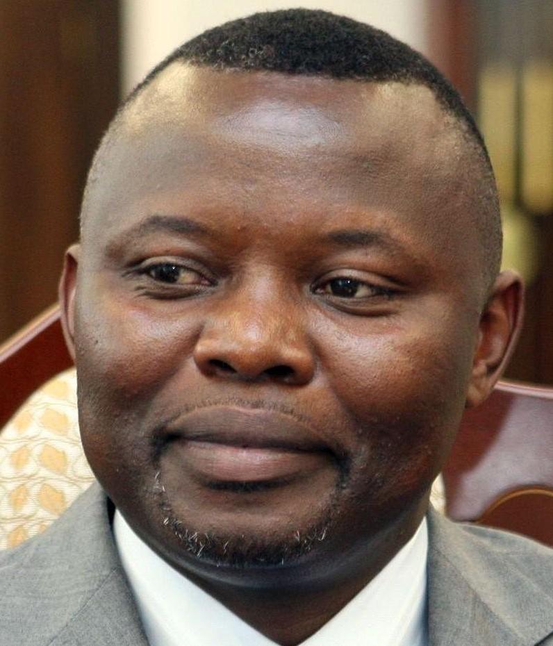 DRC: Kamerhe corruption trial highlights President's perennial power struggles