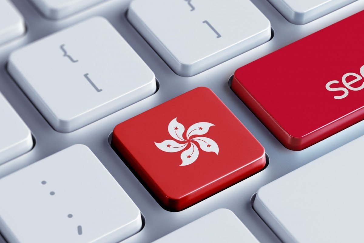 Hong Kong SAR: One Country, One Internet?