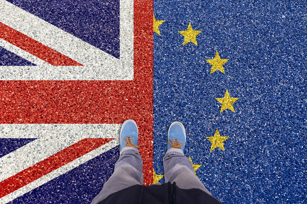 United Kingdom: Another Brexit crisis