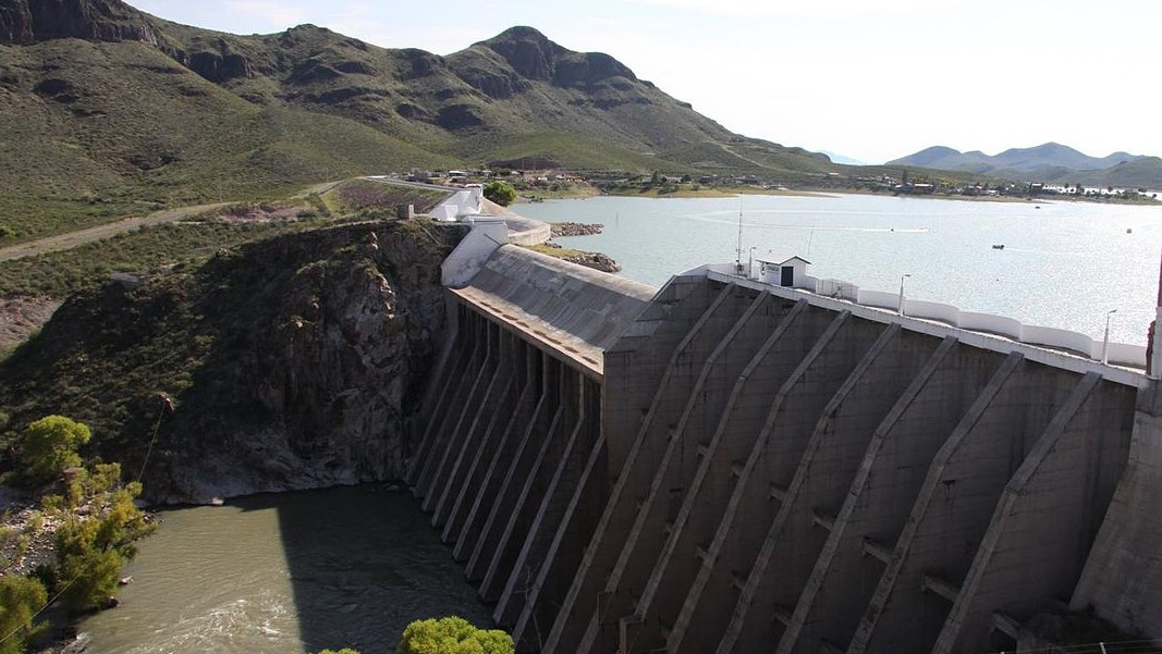 Mexico: Unrest over the water debt