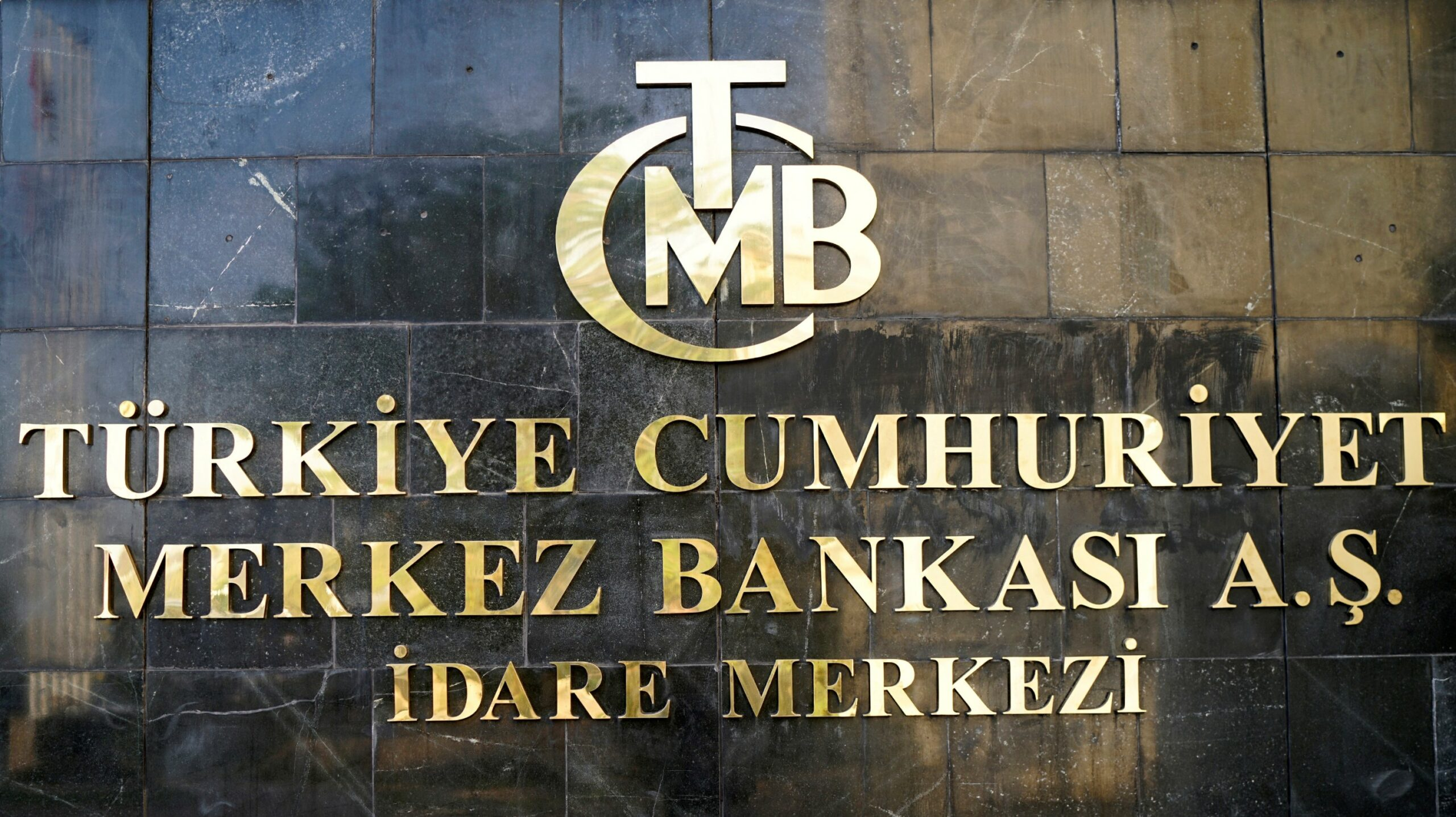 Turkey: Another currency crisis