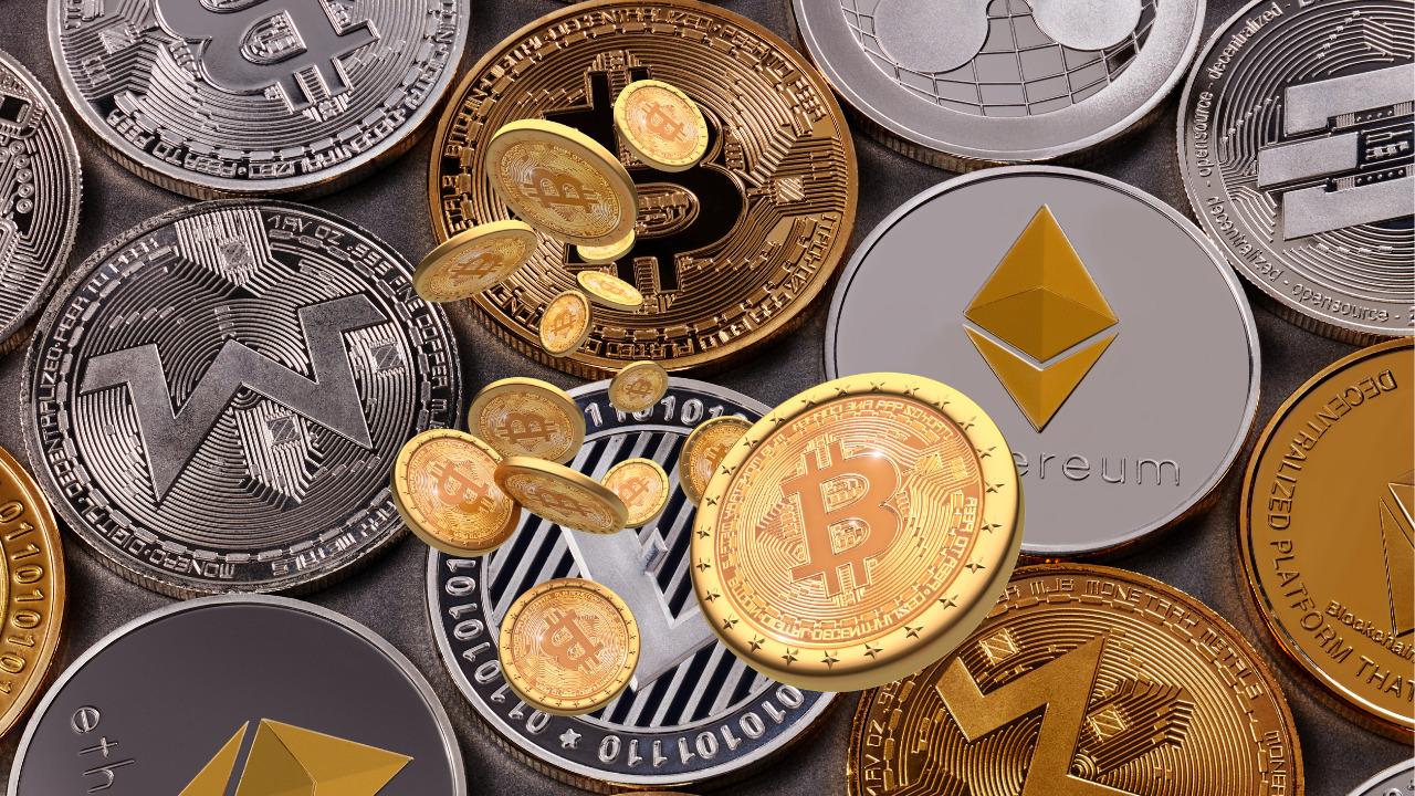 Worldwide: The global crypto crackdown