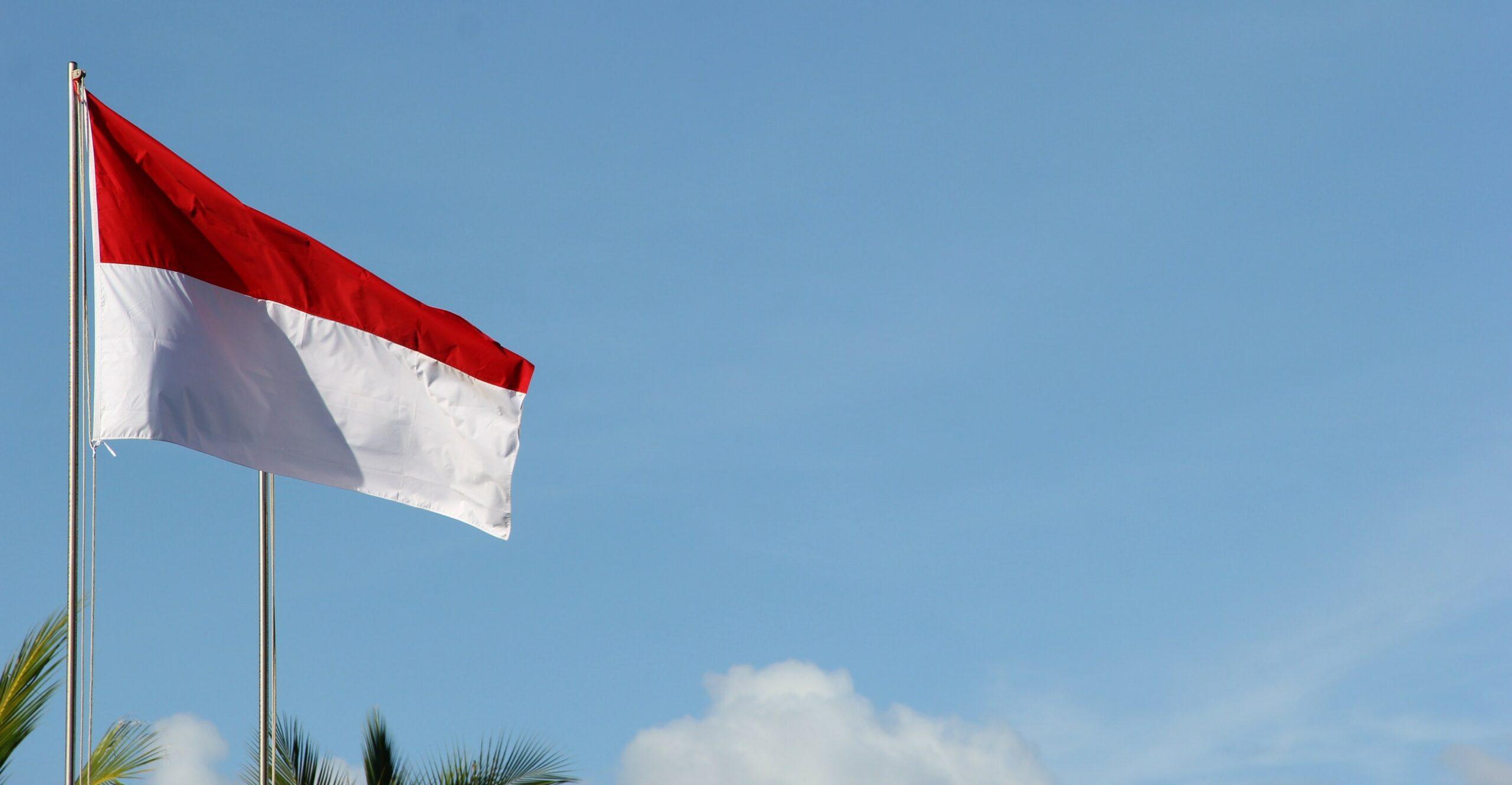 Indonesia: The killing of Gusti Nugraha